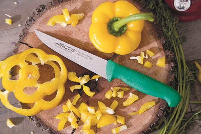 Ножи серии 2900 ARCOS
