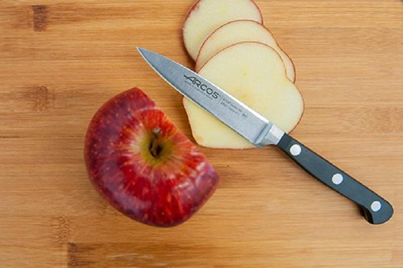 Ножи CLASICA ARCOS