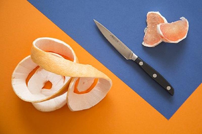 Ножи серии Manhattan ARCOS