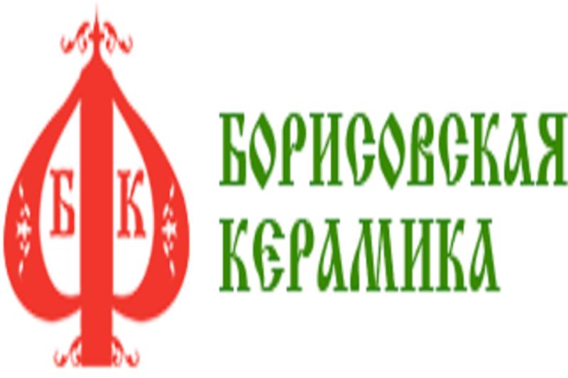 Борисовская керамика (Россия)