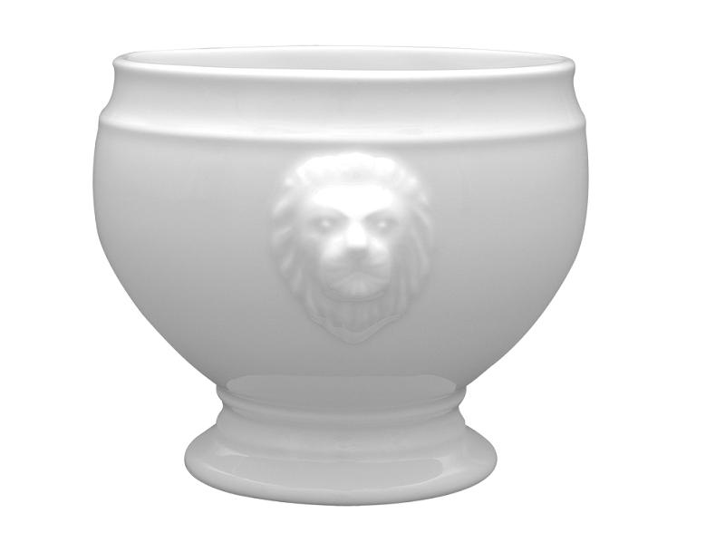 Leo Бульонные чашки Lubiana