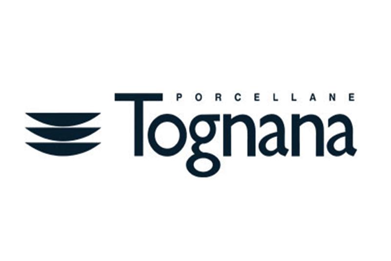 Фарфор Tognana (Италия)
