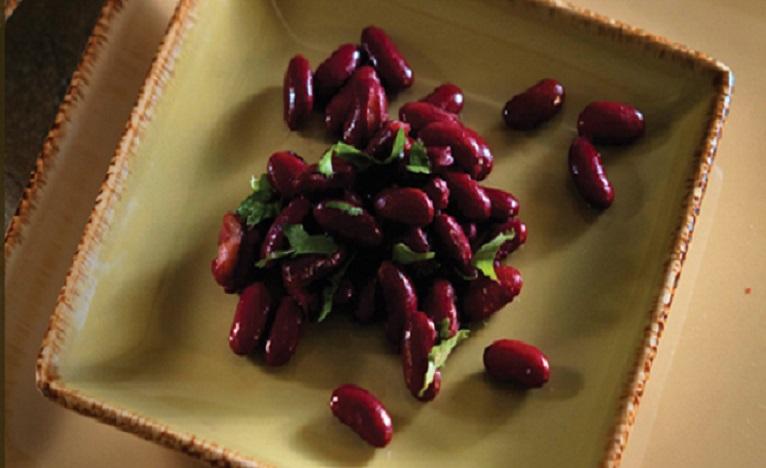 Серия Terramesa olive