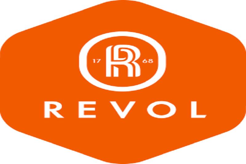 REVOL (Франция)